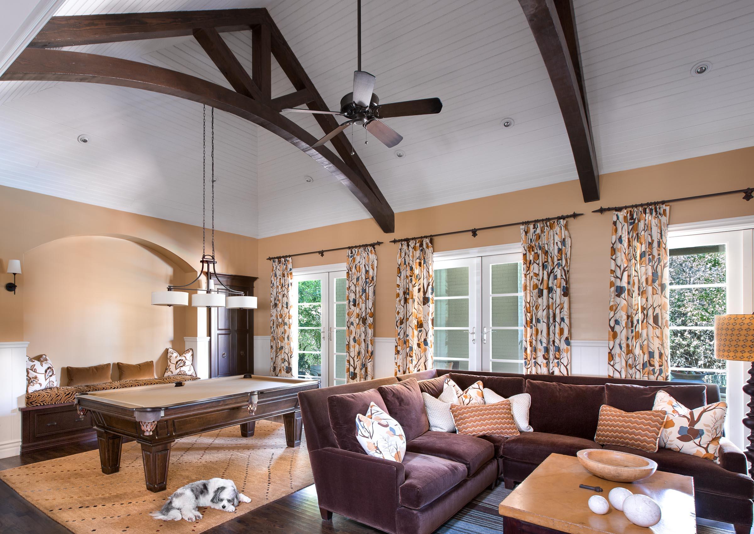 Recent projects for Interior decorators phoenix az